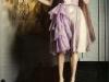 michelle-williams-vogue-magazine-april-2008-04