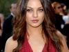 mila-kunis-7th-annual-chrysalis-butterfly-ball-in-los-angeles-03