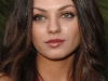 mila-kunis-7th-annual-chrysalis-butterfly-ball-in-los-angeles-06