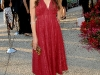 mila-kunis-7th-annual-chrysalis-butterfly-ball-in-los-angeles-08