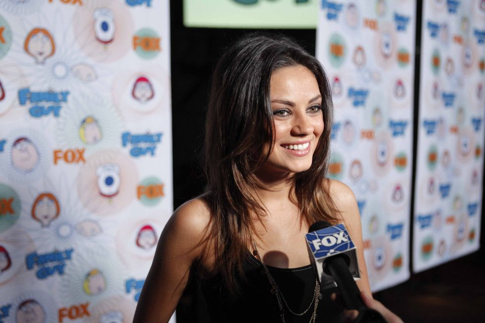 mila-kunis-an-evening-with-the-cast-and-creators-of-family-guy-event-in-hollywood-01