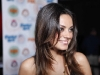 mila-kunis-an-evening-with-the-cast-and-creators-of-family-guy-event-in-hollywood-02
