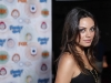mila-kunis-an-evening-with-the-cast-and-creators-of-family-guy-event-in-hollywood-03