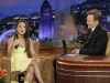 mila-kunis-at-the-tonight-show-with-conan-obrien-in-los-angeles-02