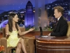 mila-kunis-at-the-tonight-show-with-conan-obrien-in-los-angeles-03