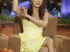 mila-kunis-at-the-tonight-show-with-conan-obrien-in-los-angeles-04