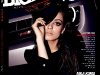mila-kunis-blackbook-magazine-december-2009-mq-03