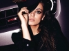 mila-kunis-blackbook-magazine-december-2009-mq-11