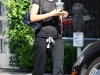 mila-kunis-candids-at-gym-in-beverly-hills-01