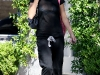 mila-kunis-candids-at-gym-in-beverly-hills-06