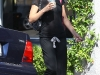 mila-kunis-candids-at-gym-in-beverly-hills-07