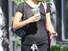 mila-kunis-candids-at-gym-in-beverly-hills-11