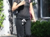 mila-kunis-candids-at-gym-in-beverly-hills-12