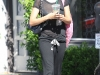 mila-kunis-candids-at-gym-in-beverly-hills-14
