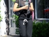 mila-kunis-candids-at-gym-in-beverly-hills-15