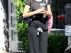 mila-kunis-candids-at-gym-in-beverly-hills-16