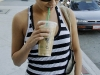 mila-kunis-candis-in-west-hollywood-01