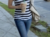 mila-kunis-candis-in-west-hollywood-03