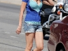 mila-kunis-cleavage-candids-on-the-set-of-extract-in-los-angeles-08