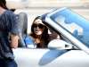 mila-kunis-cleavage-candids-on-the-set-of-extract-in-los-angeles-11