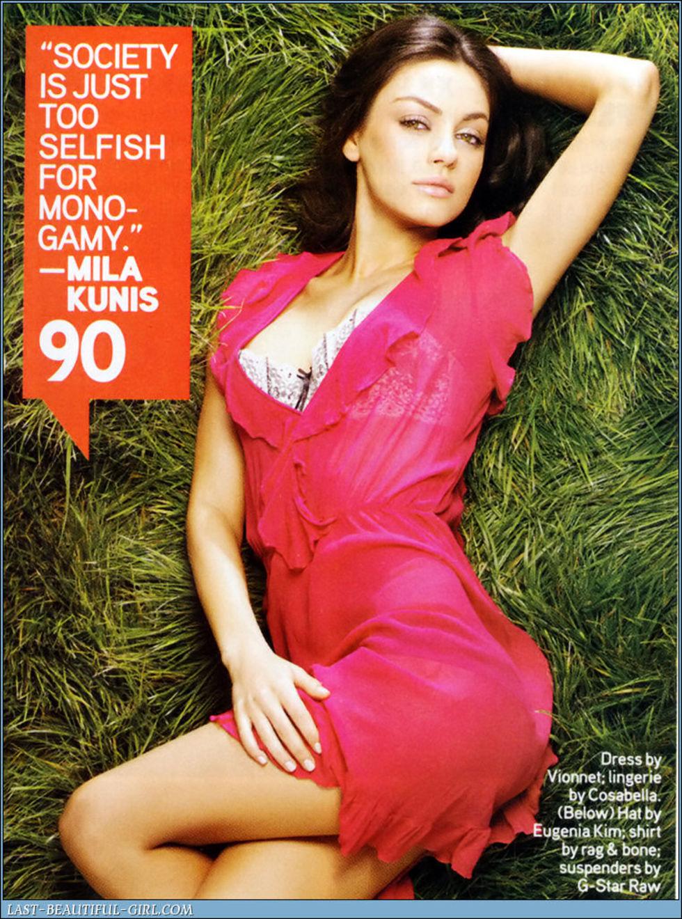 mila-kunis-complex-magazine-april-2008-hq-scans-06