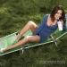 mila-kunis-complex-magazine-april-2008-lq-08