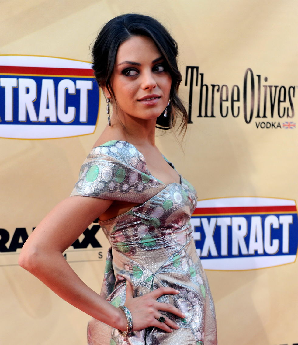 mila-kunis-extract-premiere-in-los-angeles-12