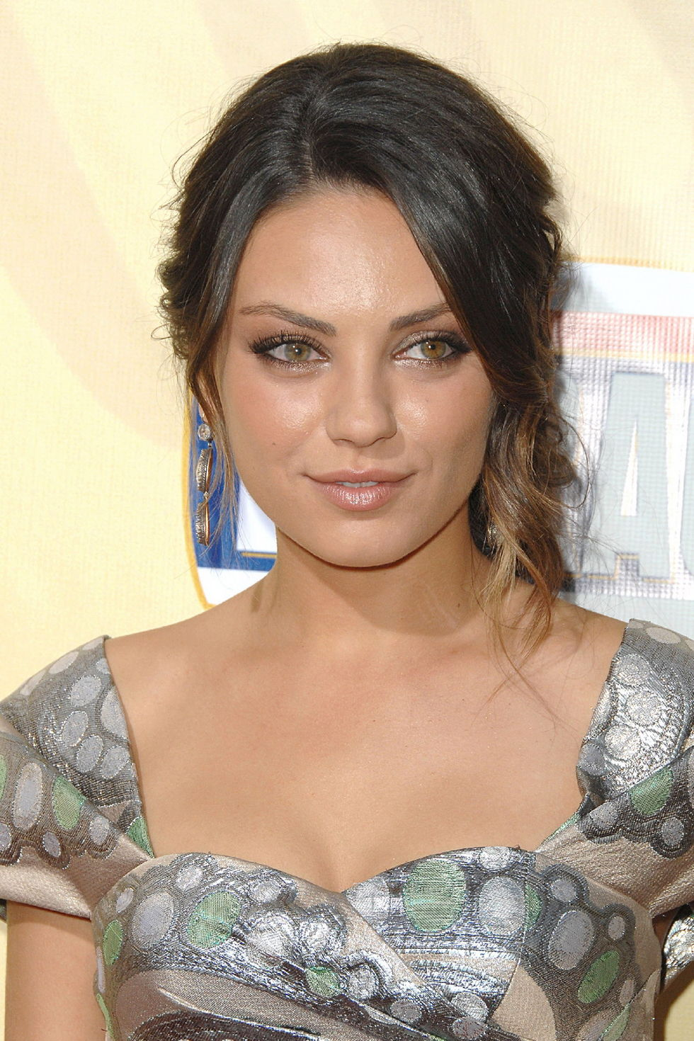mila-kunis-extract-premiere-in-los-angeles-15