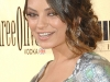 mila-kunis-extract-premiere-in-los-angeles-01