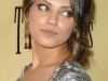 mila-kunis-extract-premiere-in-los-angeles-02
