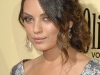 mila-kunis-extract-premiere-in-los-angeles-08