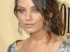 mila-kunis-extract-premiere-in-los-angeles-10
