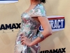 mila-kunis-extract-premiere-in-los-angeles-11