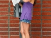 mila-kunis-leggy-on-the-set-of-extract-in-los-angeles-03