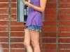 mila-kunis-leggy-on-the-set-of-extract-in-los-angeles-04