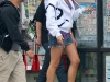 mila-kunis-leggy-on-the-set-of-extract-in-los-angeles-05