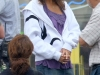 mila-kunis-leggy-on-the-set-of-extract-in-los-angeles-07