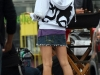 mila-kunis-leggy-on-the-set-of-extract-in-los-angeles-11
