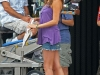 mila-kunis-leggy-on-the-set-of-extract-in-los-angeles-12