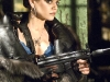 mila-kunis-max-payne-press-stills-02
