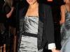 mila-kunis-new-york-city-ballet-2009-2010-season-opening-night-celebration-01
