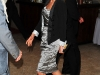 mila-kunis-new-york-city-ballet-2009-2010-season-opening-night-celebration-03