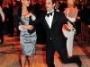 mila-kunis-new-york-city-ballet-2009-2010-season-opening-night-celebration-06