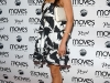 mila-kunis-new-york-moves-art-and-design-issue-launch-party-02