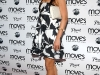 mila-kunis-new-york-moves-art-and-design-issue-launch-party-06