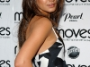 mila-kunis-new-york-moves-art-and-design-issue-launch-party-07