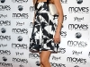 mila-kunis-new-york-moves-art-and-design-issue-launch-party-08