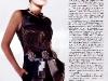 mila-kunis-ocean-drive-magazine-october-2008-06