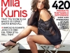 mila-kunis-on-the-cover-of-complex-magazine-april-2008-04