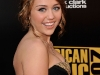 miley-cyrus-2008-american-music-awards-05
